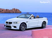 2014 BMW M4 Convertible - image 419758