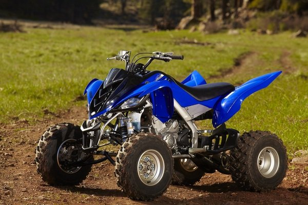 2012 yamaha raptor 700r s review top speed for Yamaha 700 motorcycle