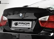 2005 - 2011 BMW 3-Series by Prior Design - image 419124