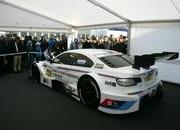 2012 BMW M3 DTM Race Car - image 421672