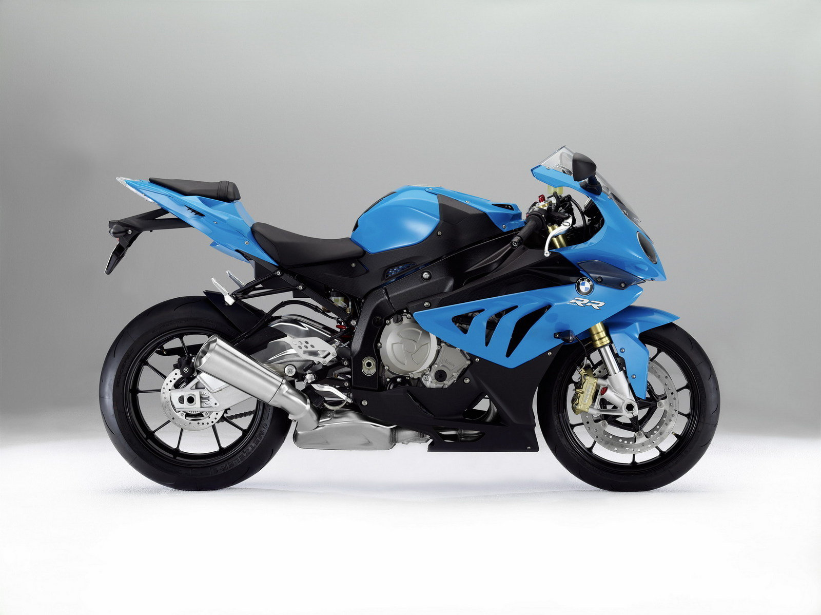 2012 bmw s 1000 rr picture 421413 motorcycle review top speed. Black Bedroom Furniture Sets. Home Design Ideas