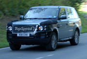 2014 Land Rover Range Rover Sport - image 421719