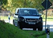 2014 Land Rover Range Rover Sport - image 421723