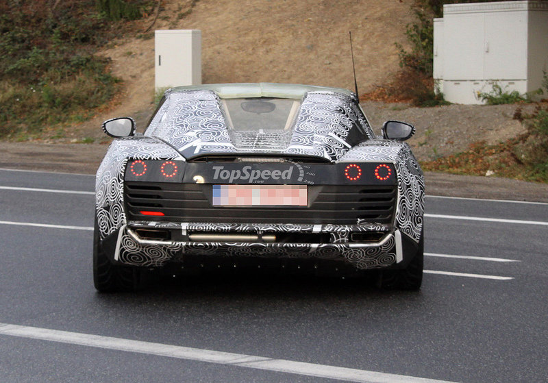 2013 Roding Roadster 23