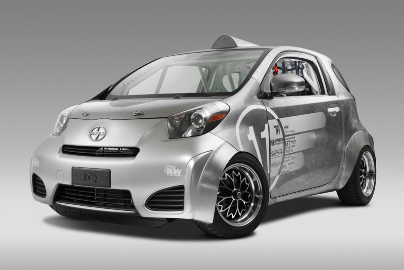 Worksheet. Scion IQ Reviews Specs  Prices  Top Speed