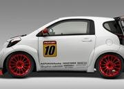 2011 Scion iQ-RS by Michael Chang - image 422446