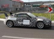2012 Toyota FT-86 Race Car - image 420495