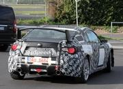 2012 Toyota FT-86 Race Car - image 420498