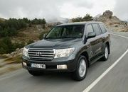 toyota land cruiser-0