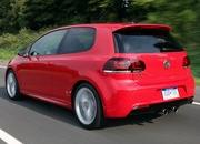 volkswagen golf-3