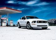 2005 - 2013 Ford Mustang - image 426214