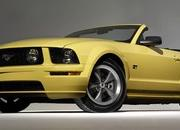 2005 - 2013 Ford Mustang - image 426229