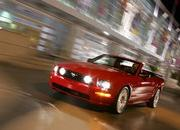 2005 - 2013 Ford Mustang - image 426181