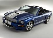 2005 - 2013 Ford Mustang - image 426191