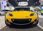 2011 Mazda MX-5 Super20 - image 425077