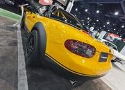2011 Mazda MX-5 Super20 - image 425078