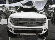 2012 Ford F-150 Raptor by Street Concepts - image 424630