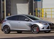 2012 Ford Focus by ROUSH Performance - image 423192