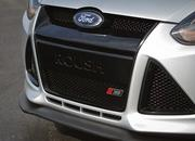 2012 Ford Focus by ROUSH Performance - image 423181