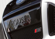2012 Ford Focus by ROUSH Performance - image 423182