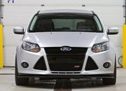 2012 Ford Focus by ROUSH Performance - image 423183