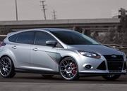 2012 Ford Focus by ROUSH Performance - image 423180