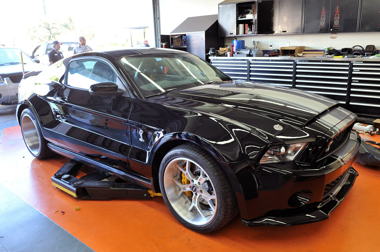 2012 ford mustang shelby gt500 super snake top speed. Black Bedroom Furniture Sets. Home Design Ideas