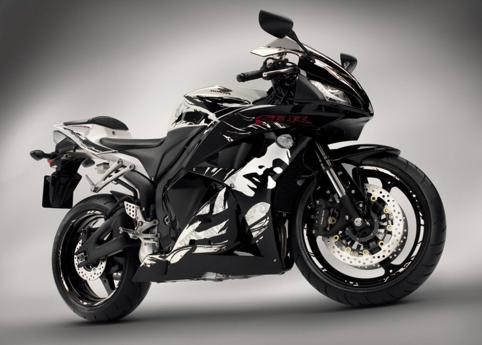 Honda Cbr Reviews Specs Prices Photos And Videos Top Speed Two Brothers Cbr1000rr 2012 2014 Silver Series Slip On Exhaust System With M 2 Carbon Fiber Canister Cbr600rr