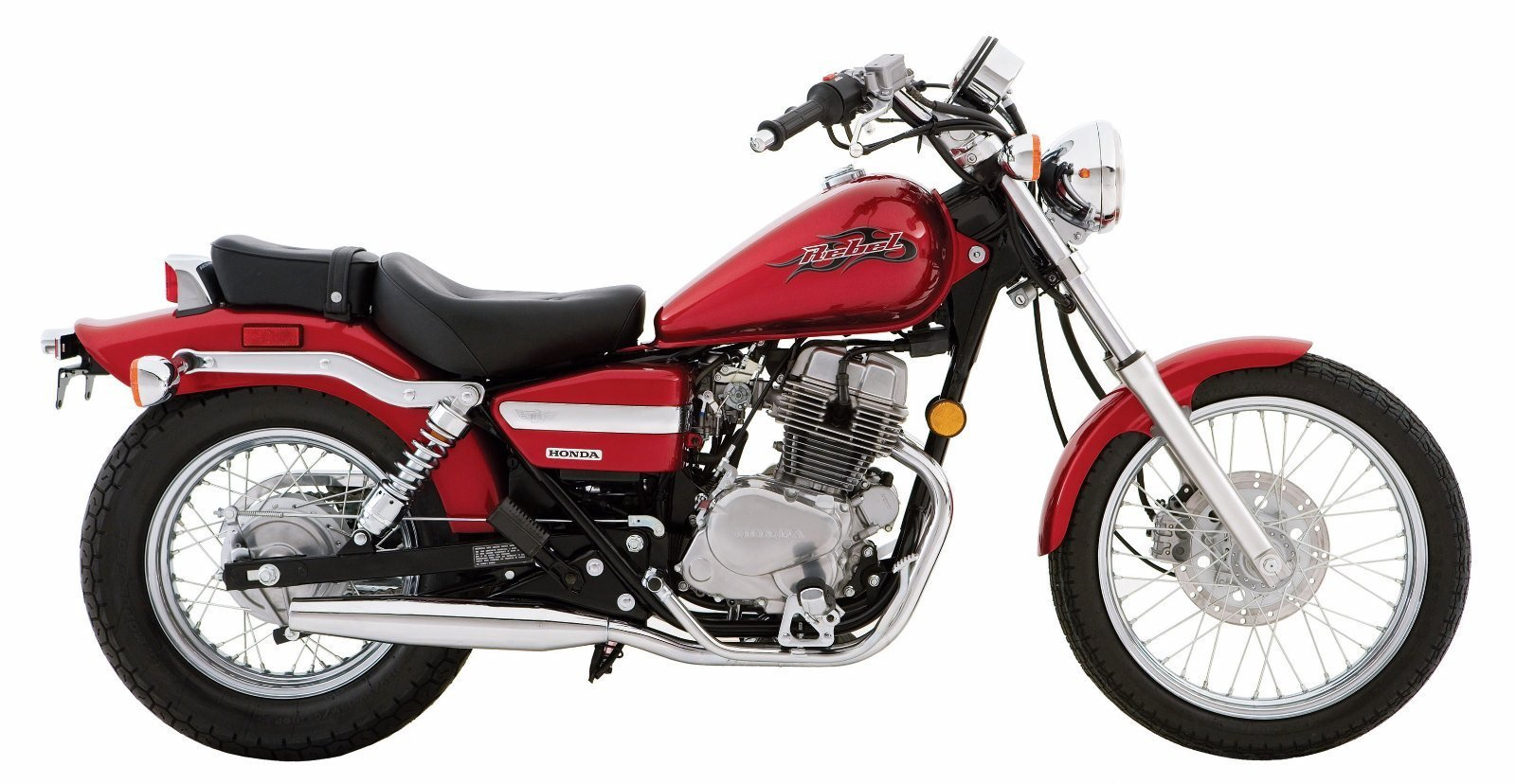 2012 honda rebel picture 426954 motorcycle review top speed. Black Bedroom Furniture Sets. Home Design Ideas