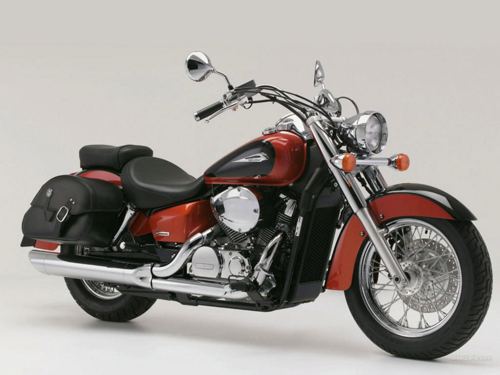 2012 honda shadow aero review top speed. Black Bedroom Furniture Sets. Home Design Ideas