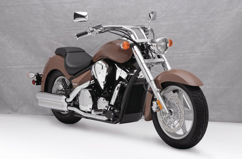 Honda Fury Review >> Honda Stateline: Latest News, Reviews, Specifications, Prices, Photos And Videos | Top Speed