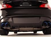 2012 Hyundai Genesis Coupe RM500 by Rhys Millen Racing - image 423361