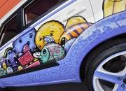 "2012 Kia Soul Michelle Wie ""Hole-In-One"" Edition by West Coast Customs - image 423504"