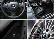 2011 BMW 3-Series Carbon Sport Edition - image 423876