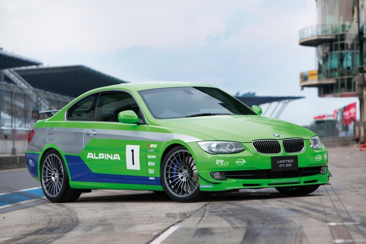 http://pictures.topspeed.com/IMG/crop/201111/bmw-b3-gt3-by-alpina-1_1280x0w.jpg