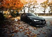 BMW M3 by SR Auto Group