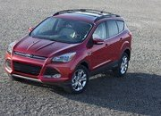 2013 Ford Escape - image 426472