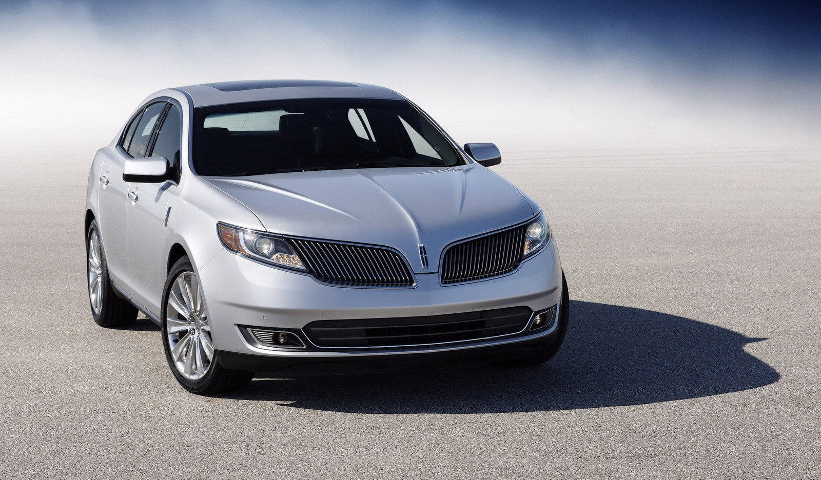2013 lincoln mks picture 426756 car review top speed