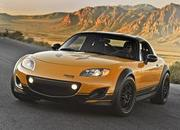 2011 Mazda MX-5 Super20 - image 423148
