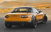 2011 Mazda MX-5 Super20 - image 423149