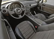 2011 Mazda MX-5 Super20 - image 423145