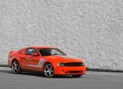 2012 Ford Mustang Stage 3 Premier Edition by Roush - image 423646