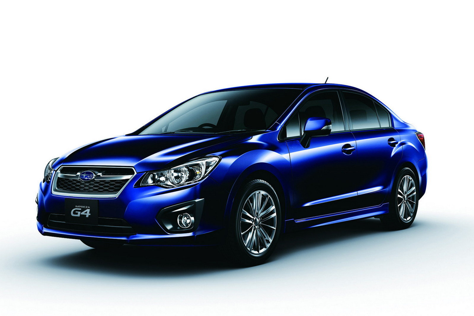 2012 subaru impreza sport and g4 picture 428383 car review top speed. Black Bedroom Furniture Sets. Home Design Ideas