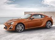 2013 Toyota GT 86 - image 428022