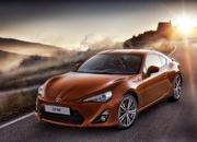2013 Toyota GT 86 - image 428028