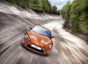2013 Toyota GT 86 - image 428019