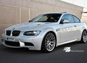 2005 - 2011 BMW 3-Series by Prior Design - image 428744
