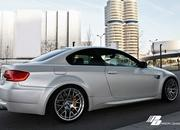 2005 - 2011 BMW 3-Series by Prior Design - image 428746