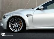 2005 - 2011 BMW 3-Series by Prior Design - image 428750