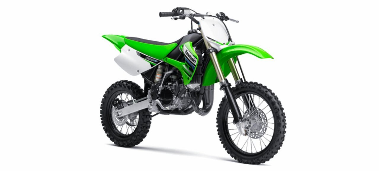 2012 kawasaki kx 85 picture 430071 motorcycle review top speed. Black Bedroom Furniture Sets. Home Design Ideas
